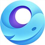 GameLoop(安卓手游模拟器)