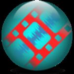 Videomass视频处理软件 v3.3.7 绿色版