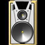 dBpoweramp Music Converter下载 v17.3 官方完整版
