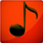 热度音效助手软件下载(附源码) V2.0 破解版免费版
