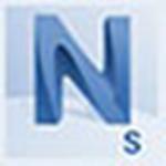 Autodesk Navisworks Simulate 2021下载 破解版中文完整版