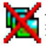 AntiDupl.NET下载 v2.2.4.528 实用版