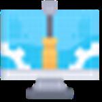 Super Tools下载 v1.0 免费版
