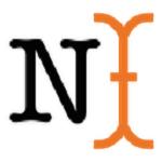 Project Naptha插件下载 v0.9.5 绿色版