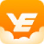 云上越秀下载 v4.5.1.2 实用版