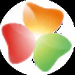TQ云呼叫中心软件 v9.48.0 pc版完整版