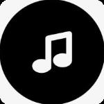 屌丝音乐下载 v1.2 实用版