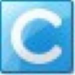 云端软件平台pc版 v3.4 实用版