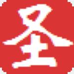 圣才学习助手学习软件 v1.01 官方完整版