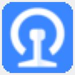 极速订票助手 v1.0.2.32 pc版免费