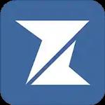 Setup shuttle手机控制电脑软件下载 v1.5 PC端官方完整版