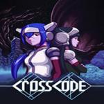 远星物语游戏下载 破解版免费