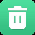 火绒垃圾清理软件下载 v2021 单文件版实用版