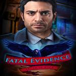 致命证据谋杀的艺术游戏下载 完整版