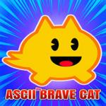 字符勇敢猫游戏下载 破解版官方完整版