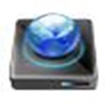 Samsung Drive Manager下载 v1.0.172 免费