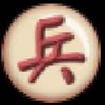三元象棋超级佳佳正版下载 v2021 版免费版