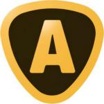 Topaz Adjust AI下载 v1.0.5 (内置汉化补丁)完整版