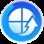 Systweak Software Updater下载 v1.0.02 免费版
