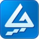 冠森报价合同软件下载 v6.04 绿色版