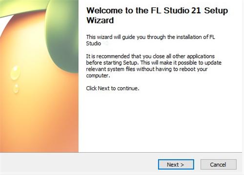 FL Studio21破解版百度云功能介绍