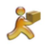 石子快递单打印软件下载 v2.2.5 免费