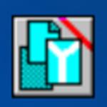 易顺佳POS软件下载 v3.06.26 免费