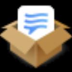 百度如流官方下载v6.3pc版