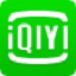 爱奇艺极速版免费下载v7.7.116vip破解版