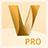 AutodeskVREDPro2021下载(附破解教程)