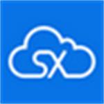 速渲云渲染下载v5.2.8