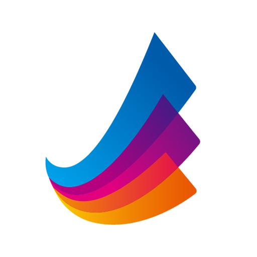 汉王PDFOCR文字识别软件破解版下载v8.1.0.3