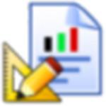 activereports无限试用版下载v13.0免费破解版