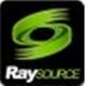 rayfile网盘下载器下载v2020