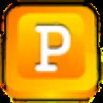 通用收据打印专家破解版免费下载v5.2.0