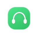 鱼声音乐官方下载v5.0.0开源版