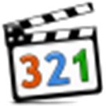 mpchc播放器官方下载v1.9.7.0