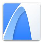 ArchiCAD破解版下载(含3003破解补丁)v23.0