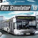巴士模拟18破解版下载附DLC+MOD大全