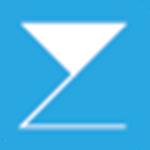 Zmail电子邮件管理软件v1.1.3