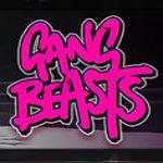 基佬大乱斗(GangBeasts)steam下载v0.5.6
