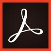 AdobeAcrobatProDC2020桌面版下载v2020.013.20064