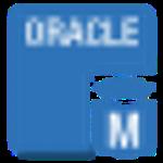 赤兔Oracle数据库恢复软件下载附注册码破解版