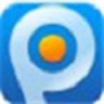 pptv去广告蓝光版下载v2020