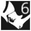 rhinoceros犀牛软件下载v6.31.20(附授权码)