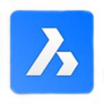 BricsCAD下载v21.1.0win版