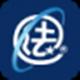 法律之星中国法律检索系统官方下载v1.2
