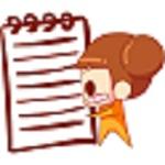 TXT文件切割软件