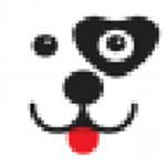 小发猫ai智能伪原创写作软件下载v1.1.8破解版