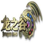 多玩龙之谷盒子(换装加点模拟)下载v2.3.1